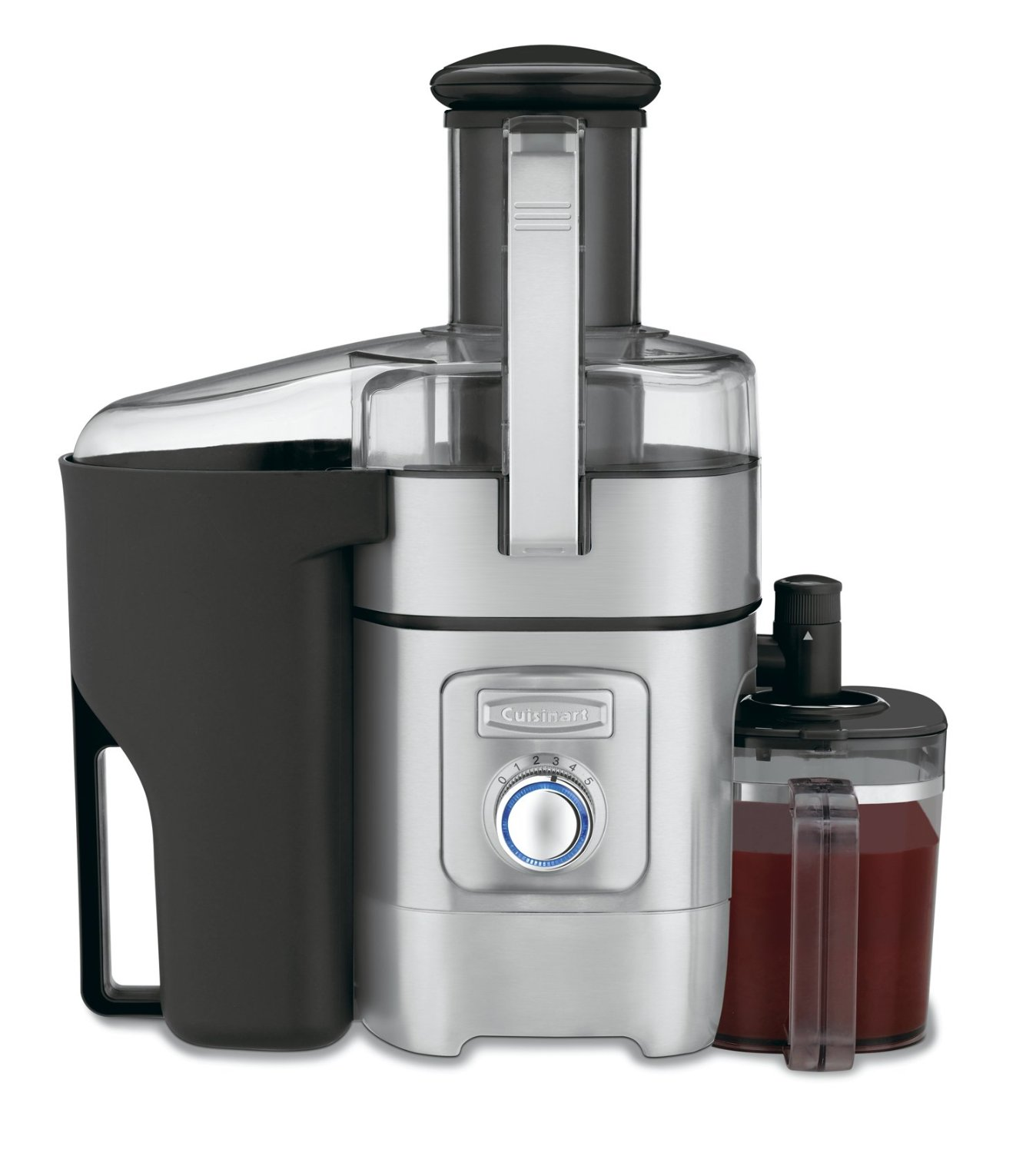 Best Vertical Masticating Juicer 2015 : 2018 s 10 Best Centrifugal & Masticating Juicer The Home Savant