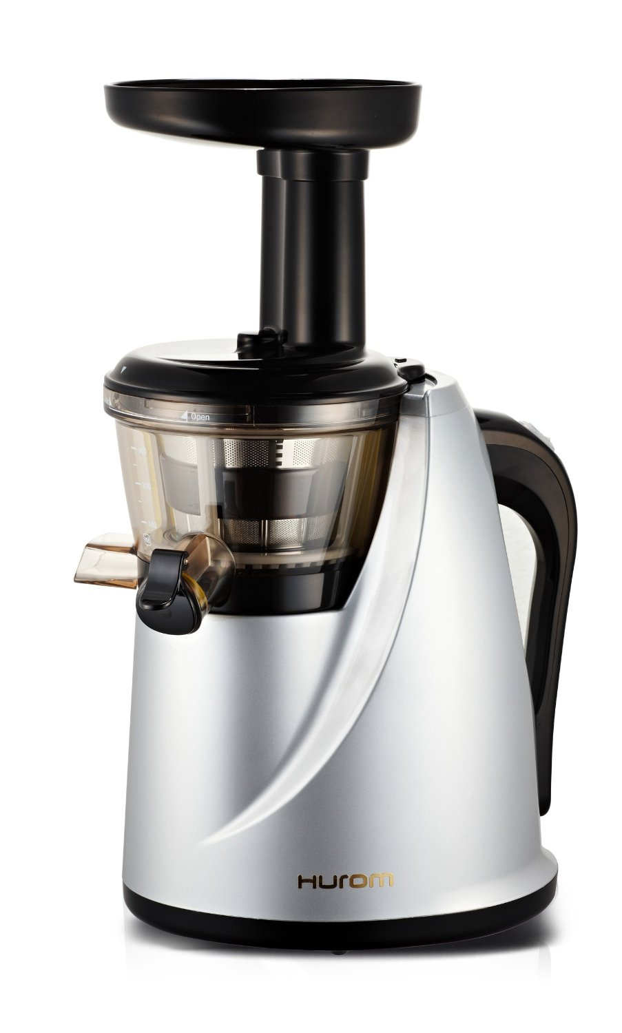 Best Home Slow Juicer : 5 Best Hurom Juicer Reviews UPDATED: 2018 The Home Savant