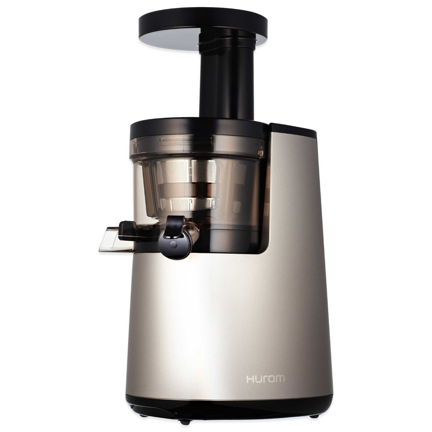 Hurom Slow Juicer Review 2016 : 5 Best Hurom Juicer Reviews UPDATED: 2018 The Home Savant