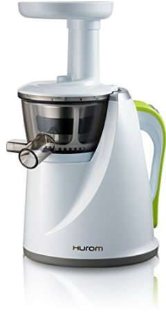 2018 S 10 Best Centrifugal Amp Masticating Juicer The Home